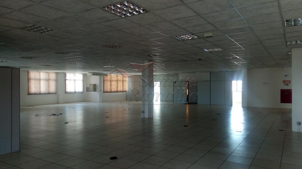Alugar Comercial / Sala em Ribeirão Preto apenas R$ 45.000,00 - Foto 50