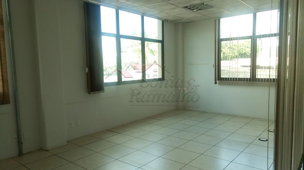 Alugar Comercial / Sala em Ribeirão Preto apenas R$ 45.000,00 - Foto 53