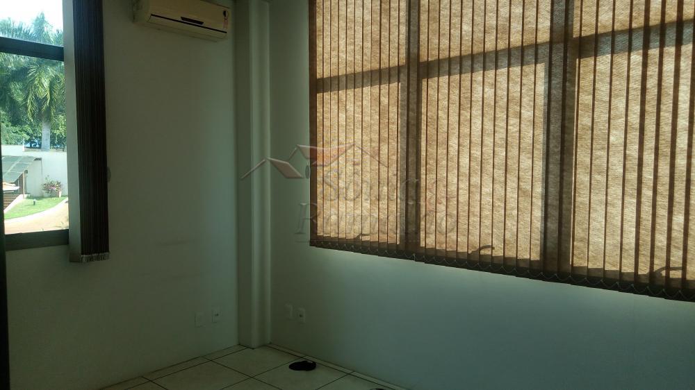 Alugar Comercial / Sala em Ribeirão Preto apenas R$ 45.000,00 - Foto 54