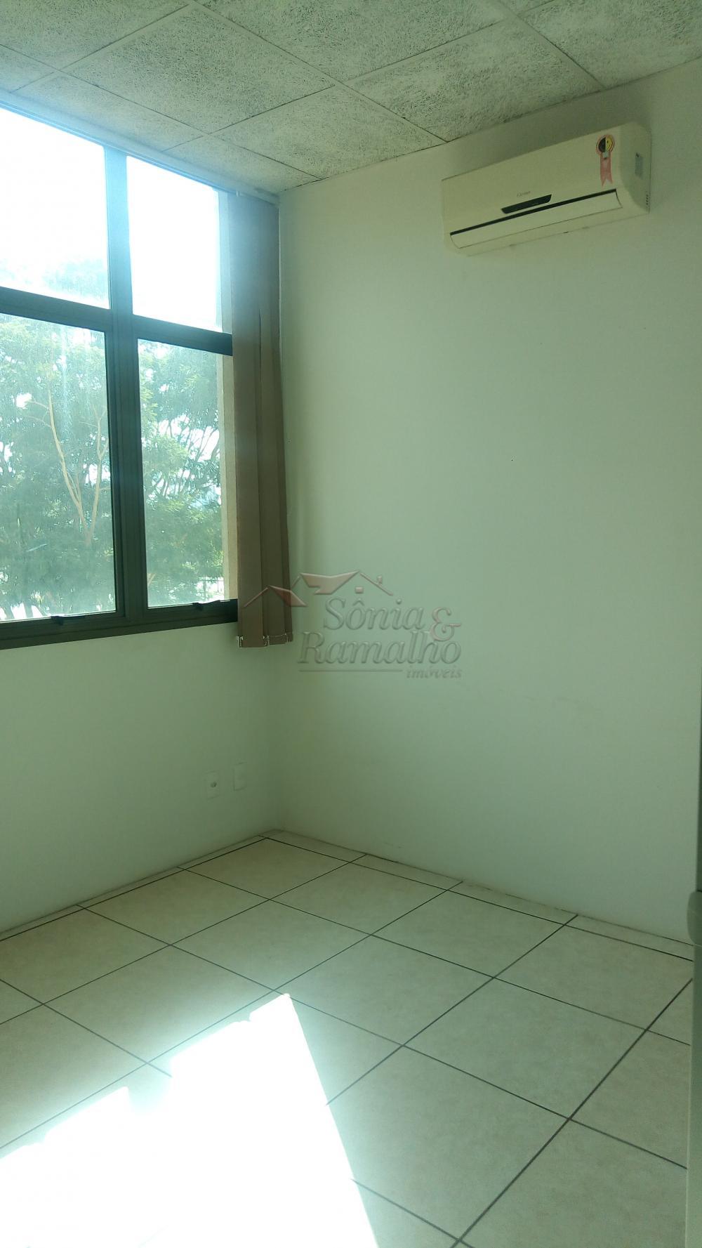 Alugar Comercial / Sala em Ribeirão Preto apenas R$ 45.000,00 - Foto 2