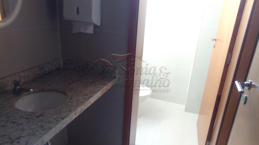 Alugar Comercial / Sala em Ribeirão Preto apenas R$ 45.000,00 - Foto 6