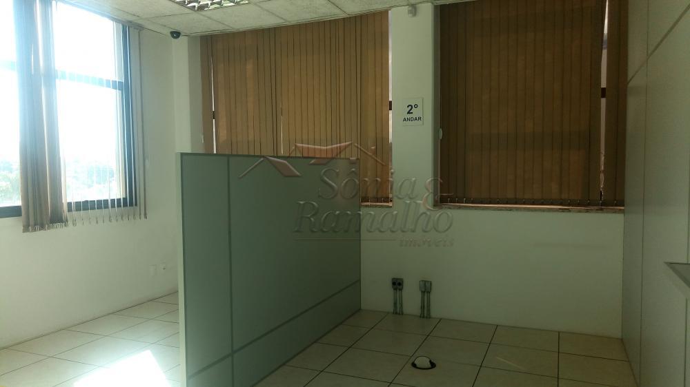 Alugar Comercial / Sala em Ribeirão Preto apenas R$ 45.000,00 - Foto 10