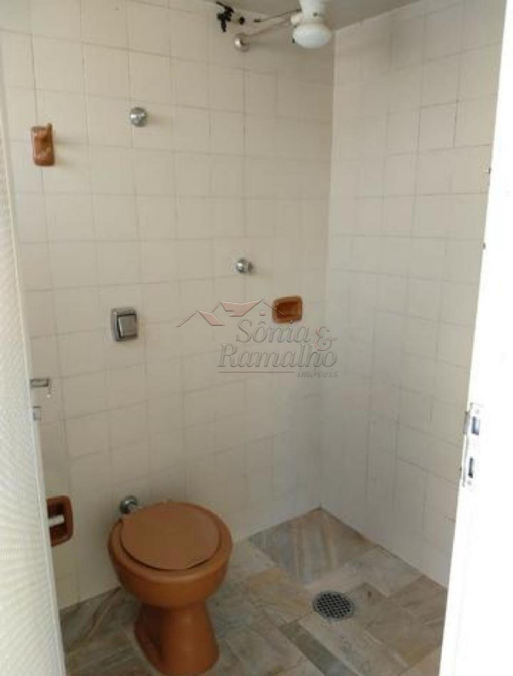 Alugar Casas / Padrão em Ribeirão Preto apenas R$ 3.500,00 - Foto 19