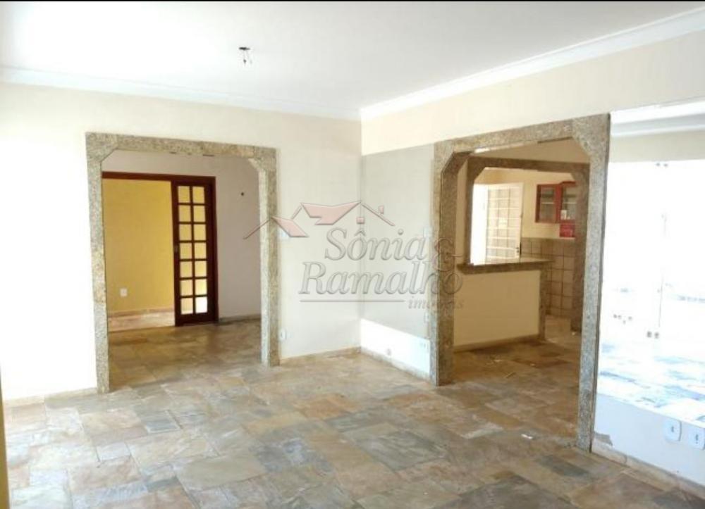 Alugar Casas / Padrão em Ribeirão Preto apenas R$ 3.500,00 - Foto 9