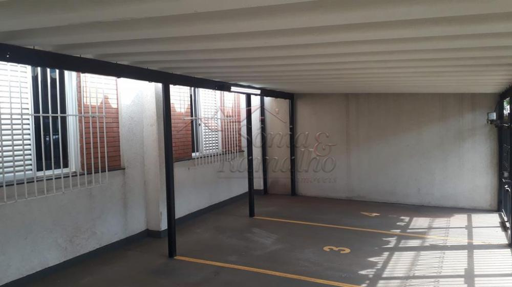 Alugar Apartamentos / Padrão em Ribeirão Preto R$ 1.350,00 - Foto 2