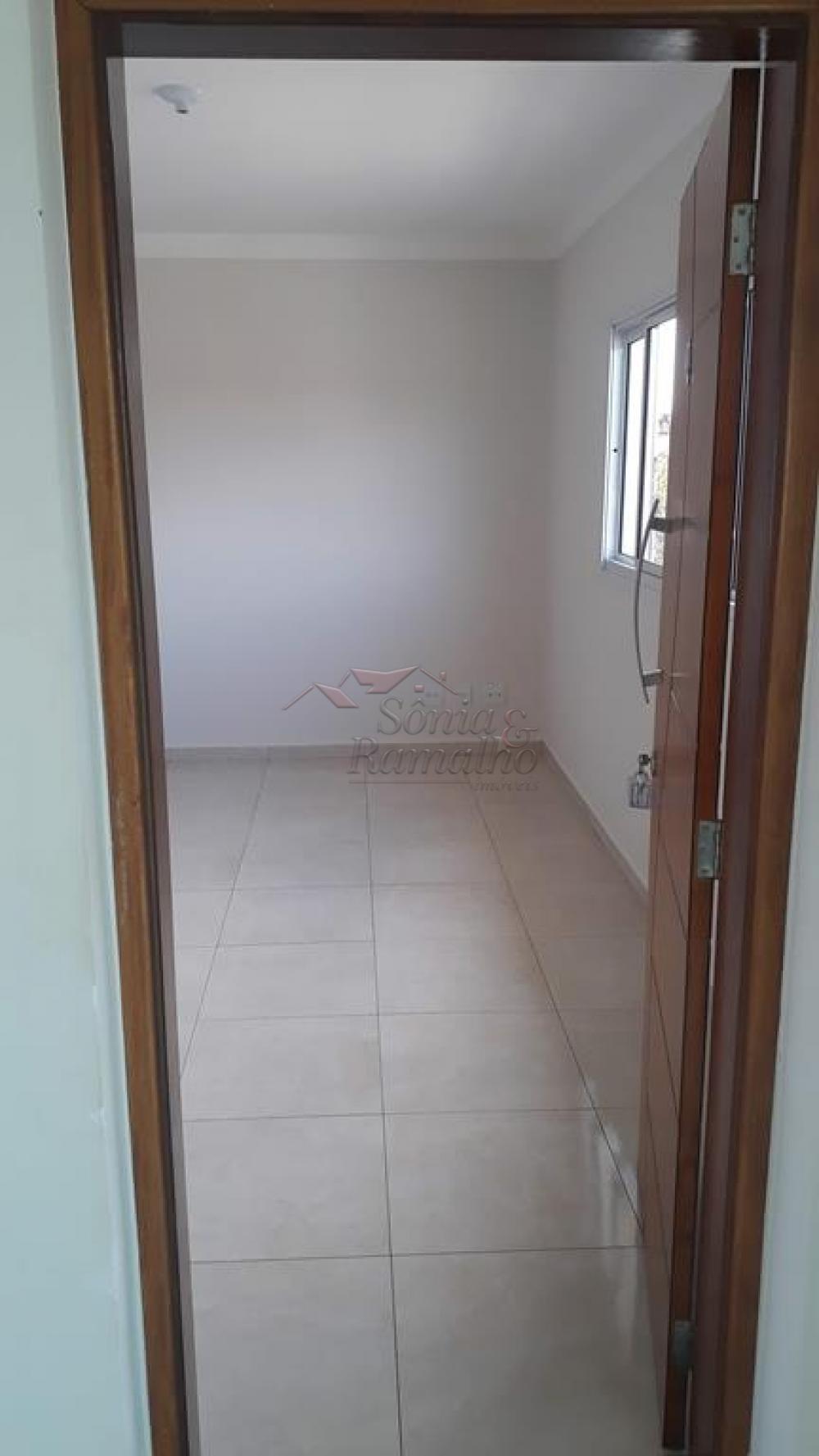 Alugar Apartamentos / Padrão em Ribeirão Preto R$ 1.350,00 - Foto 6