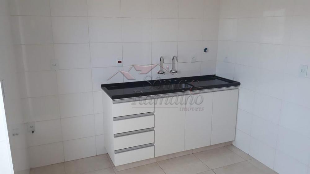 Alugar Apartamentos / Padrão em Ribeirão Preto R$ 1.350,00 - Foto 10