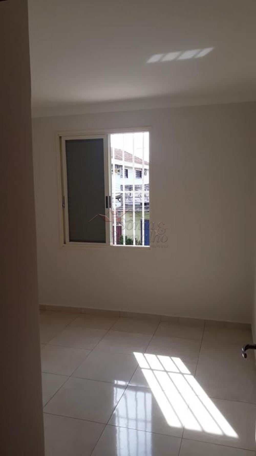 Alugar Apartamentos / Padrão em Ribeirão Preto R$ 1.350,00 - Foto 17
