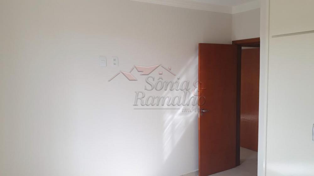 Alugar Apartamentos / Padrão em Ribeirão Preto R$ 1.350,00 - Foto 19