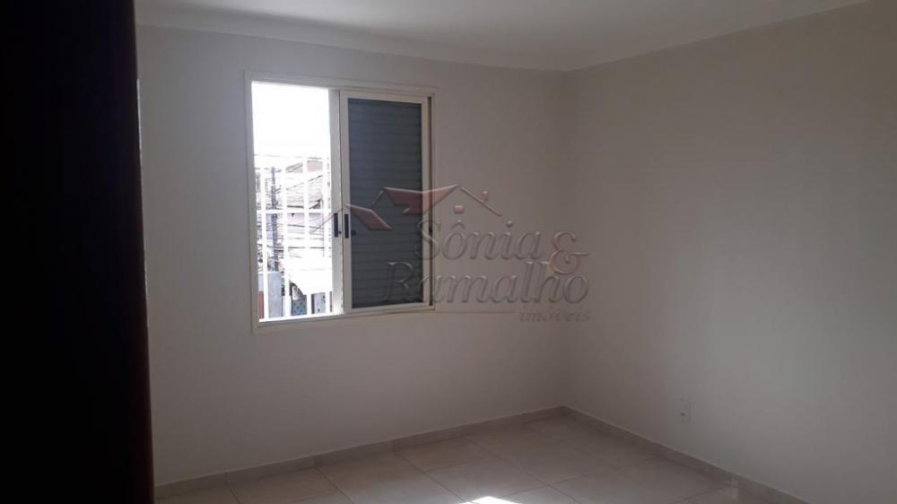 Alugar Apartamentos / Padrão em Ribeirão Preto R$ 1.350,00 - Foto 20