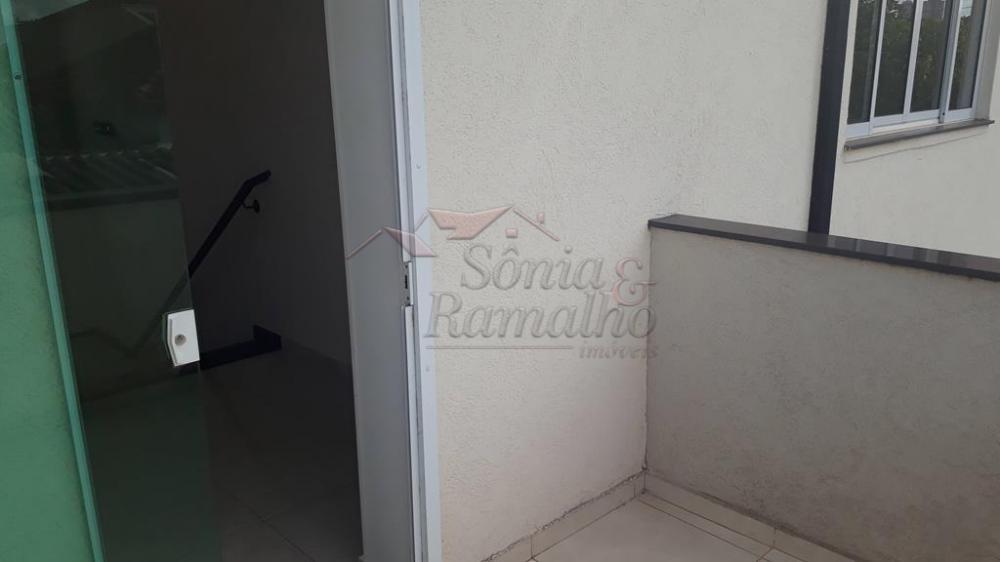 Alugar Apartamentos / Padrão em Ribeirão Preto R$ 1.350,00 - Foto 24