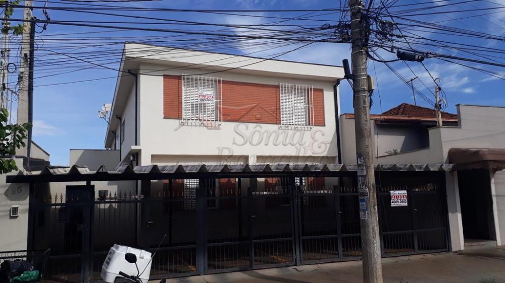 Alugar Apartamentos / Padrão em Ribeirão Preto R$ 1.350,00 - Foto 1