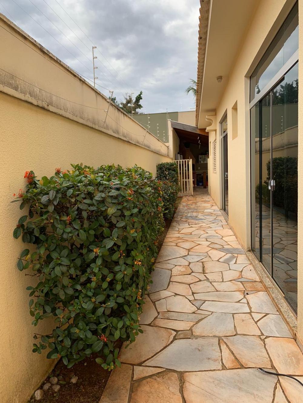 Alugar Casas / Padrão em Ribeirão Preto apenas R$ 3.600,00 - Foto 2