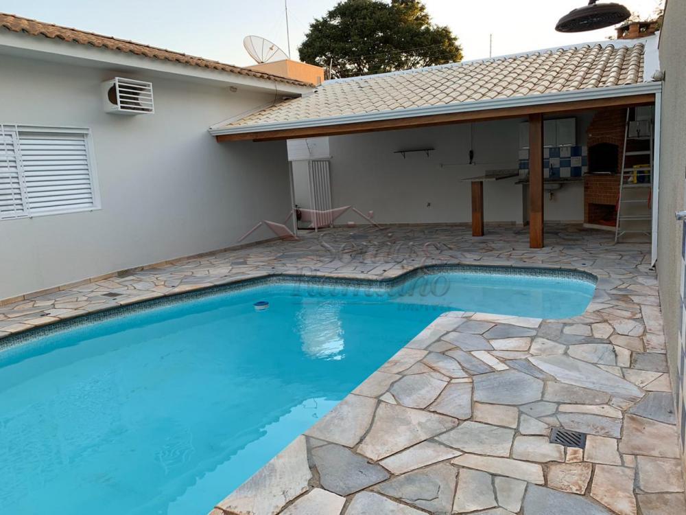 Alugar Casas / Padrão em Ribeirão Preto apenas R$ 3.600,00 - Foto 7