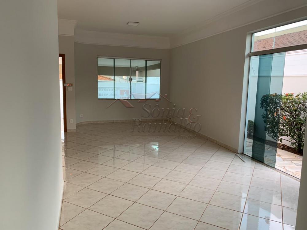 Alugar Casas / Padrão em Ribeirão Preto apenas R$ 3.600,00 - Foto 11