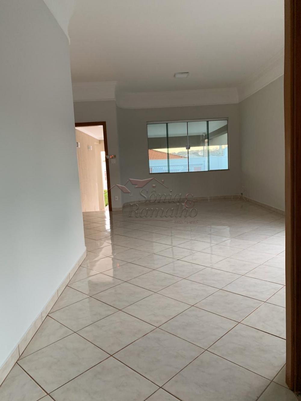 Alugar Casas / Padrão em Ribeirão Preto apenas R$ 3.600,00 - Foto 13