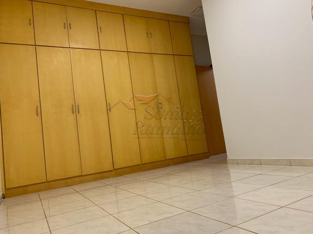 Alugar Casas / Padrão em Ribeirão Preto apenas R$ 3.600,00 - Foto 15