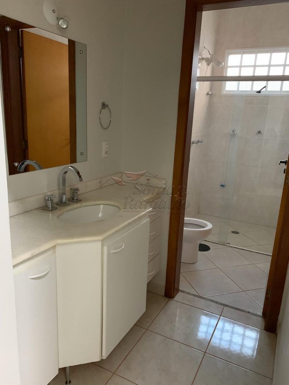 Alugar Casas / Padrão em Ribeirão Preto apenas R$ 3.600,00 - Foto 16