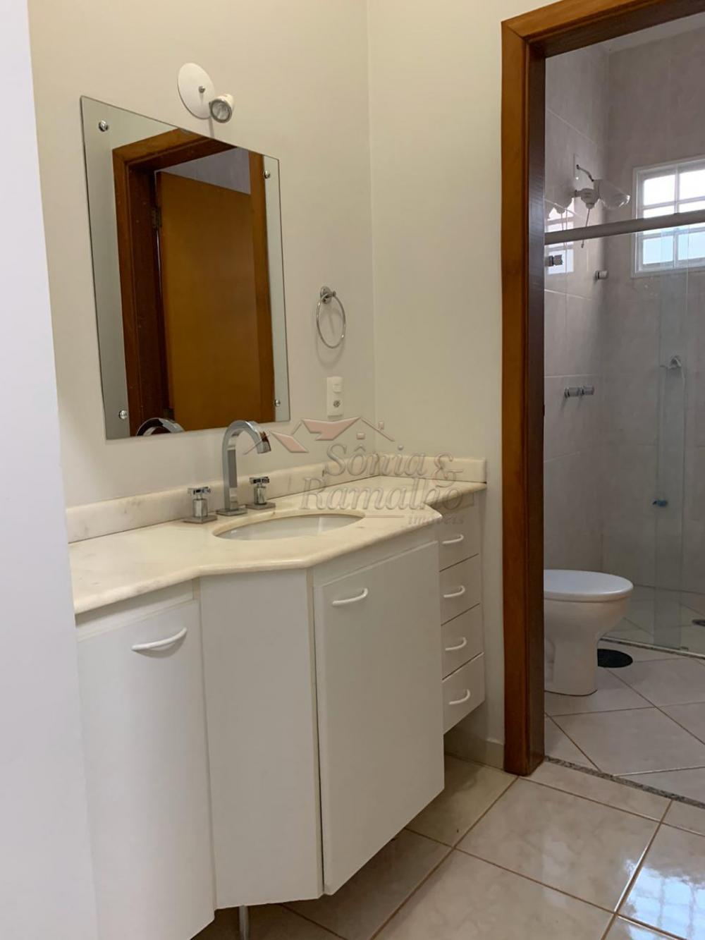 Alugar Casas / Padrão em Ribeirão Preto apenas R$ 3.600,00 - Foto 17