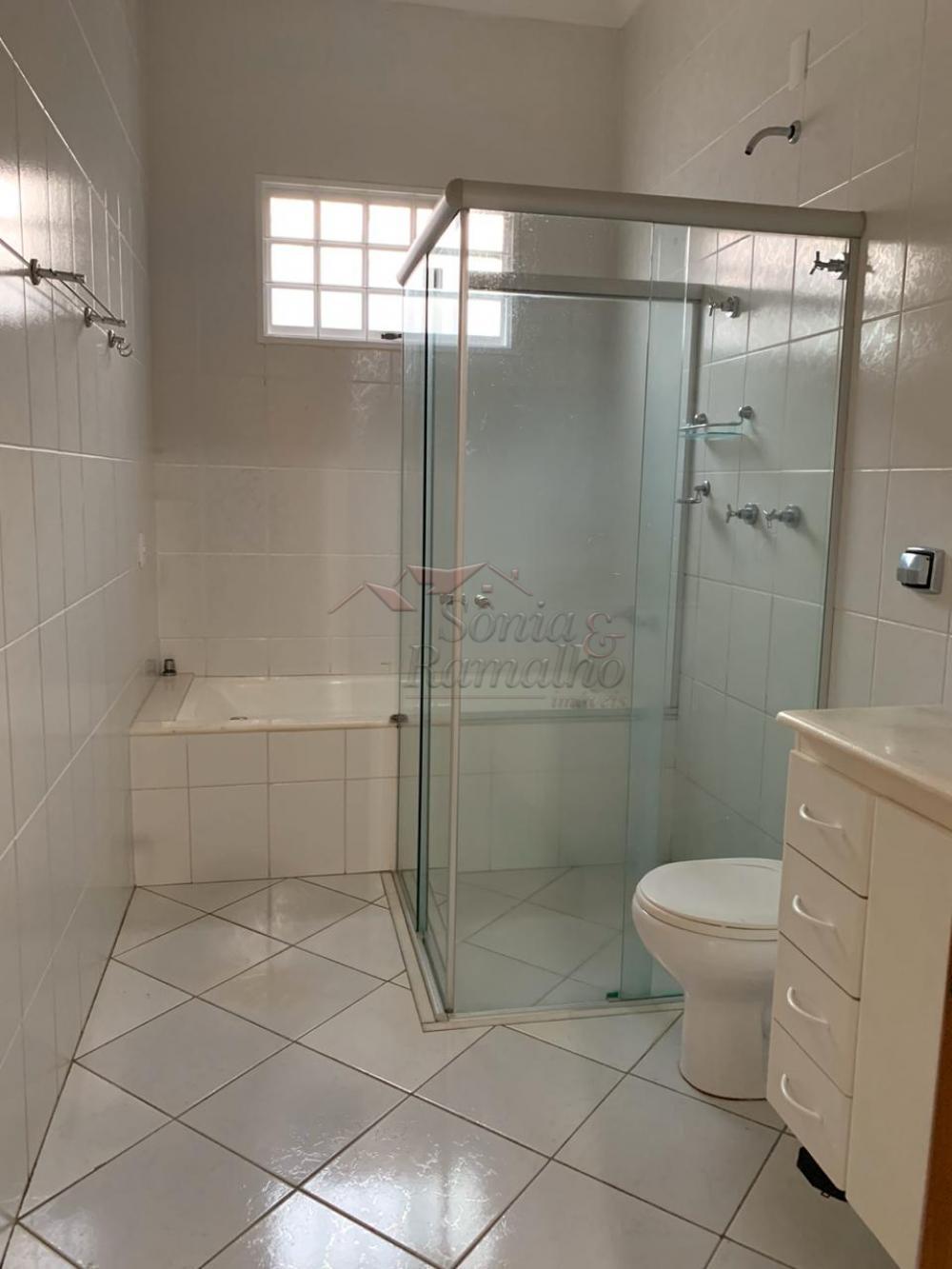 Alugar Casas / Padrão em Ribeirão Preto apenas R$ 3.600,00 - Foto 18