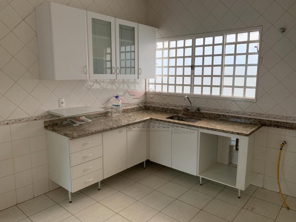 Alugar Casas / Padrão em Ribeirão Preto apenas R$ 3.600,00 - Foto 21