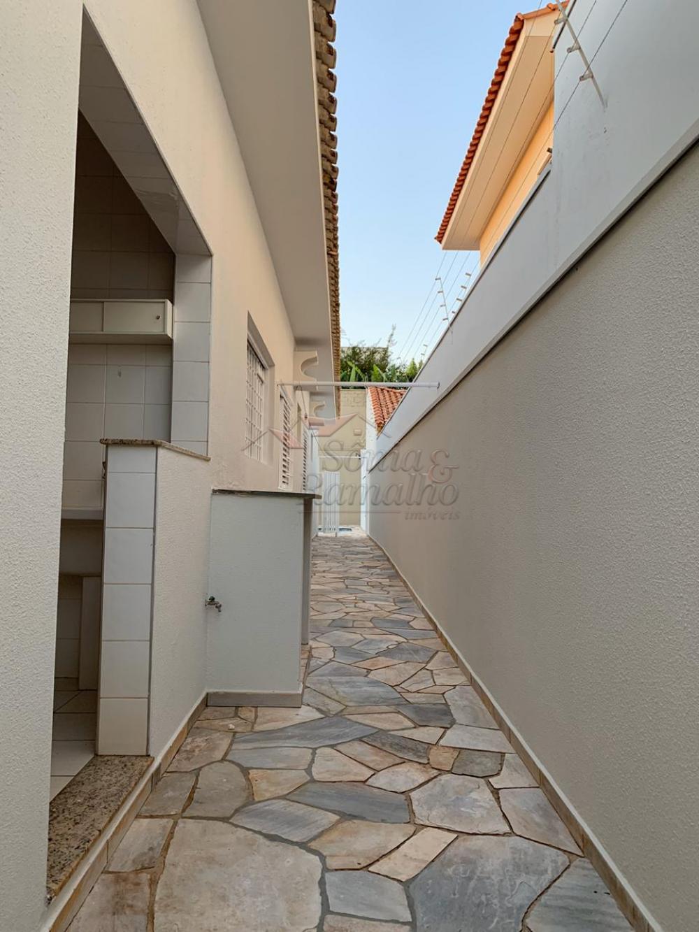 Alugar Casas / Padrão em Ribeirão Preto apenas R$ 3.600,00 - Foto 24