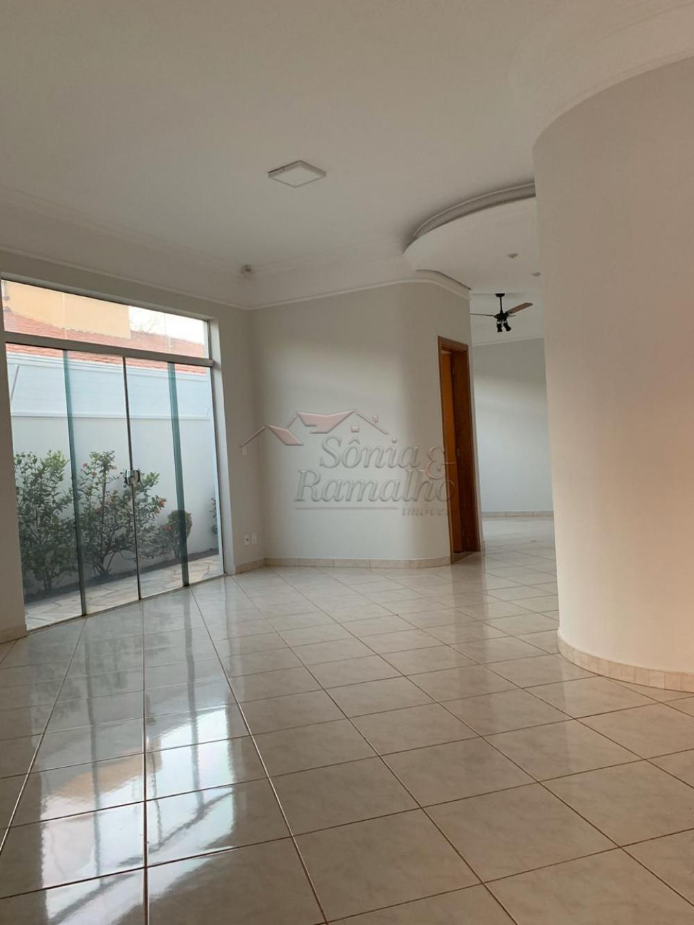 Alugar Casas / Padrão em Ribeirão Preto apenas R$ 3.600,00 - Foto 25