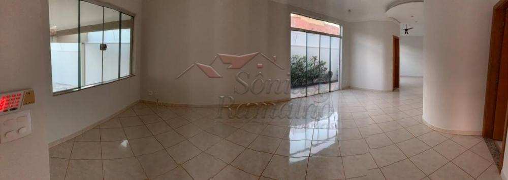 Alugar Casas / Padrão em Ribeirão Preto apenas R$ 3.600,00 - Foto 27