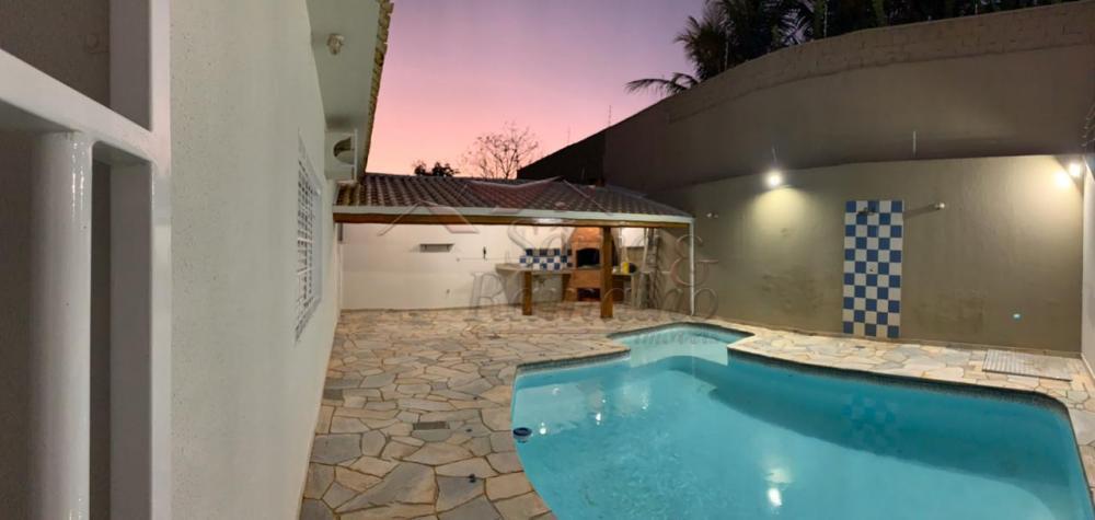 Alugar Casas / Padrão em Ribeirão Preto apenas R$ 3.600,00 - Foto 1