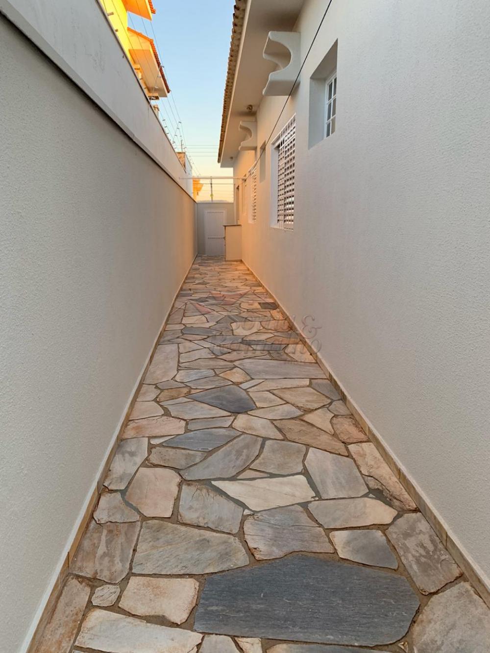 Alugar Casas / Padrão em Ribeirão Preto apenas R$ 3.600,00 - Foto 32