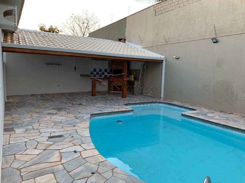 Alugar Casas / Padrão em Ribeirão Preto apenas R$ 3.600,00 - Foto 33