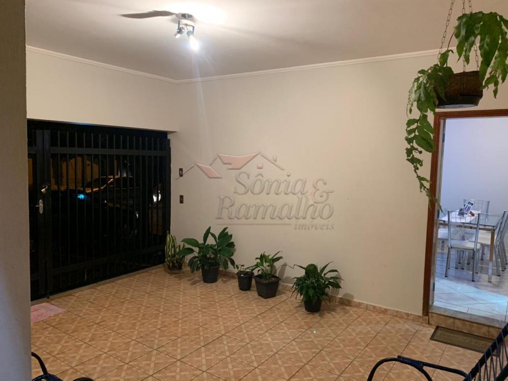 Comprar Casas / Padrão em Ribeirão Preto apenas R$ 320.000,00 - Foto 2