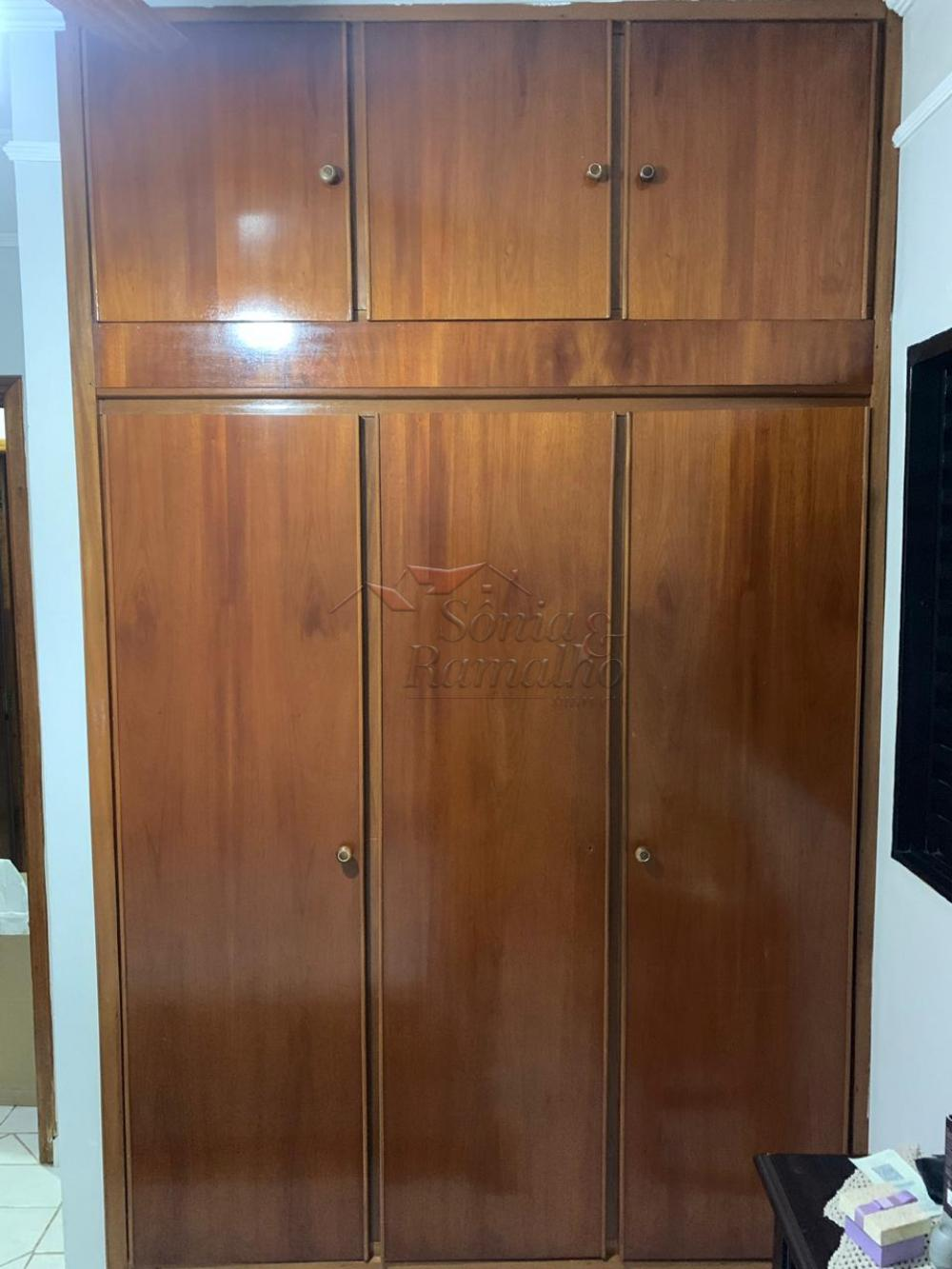 Comprar Casas / Padrão em Ribeirão Preto apenas R$ 320.000,00 - Foto 8