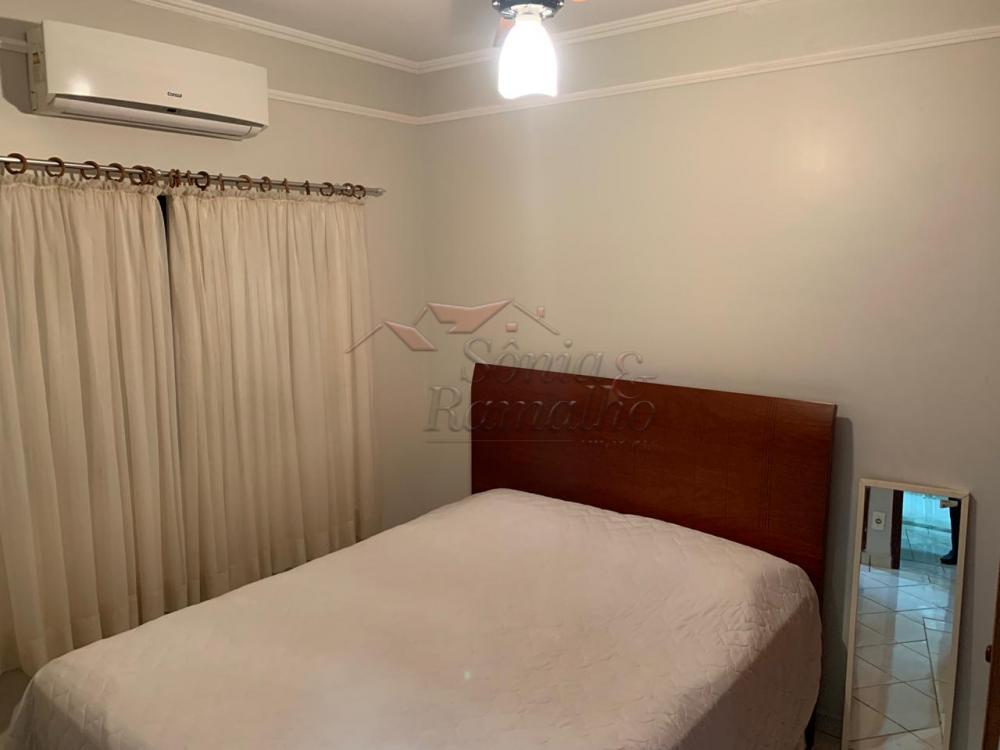 Comprar Casas / Padrão em Ribeirão Preto apenas R$ 320.000,00 - Foto 18