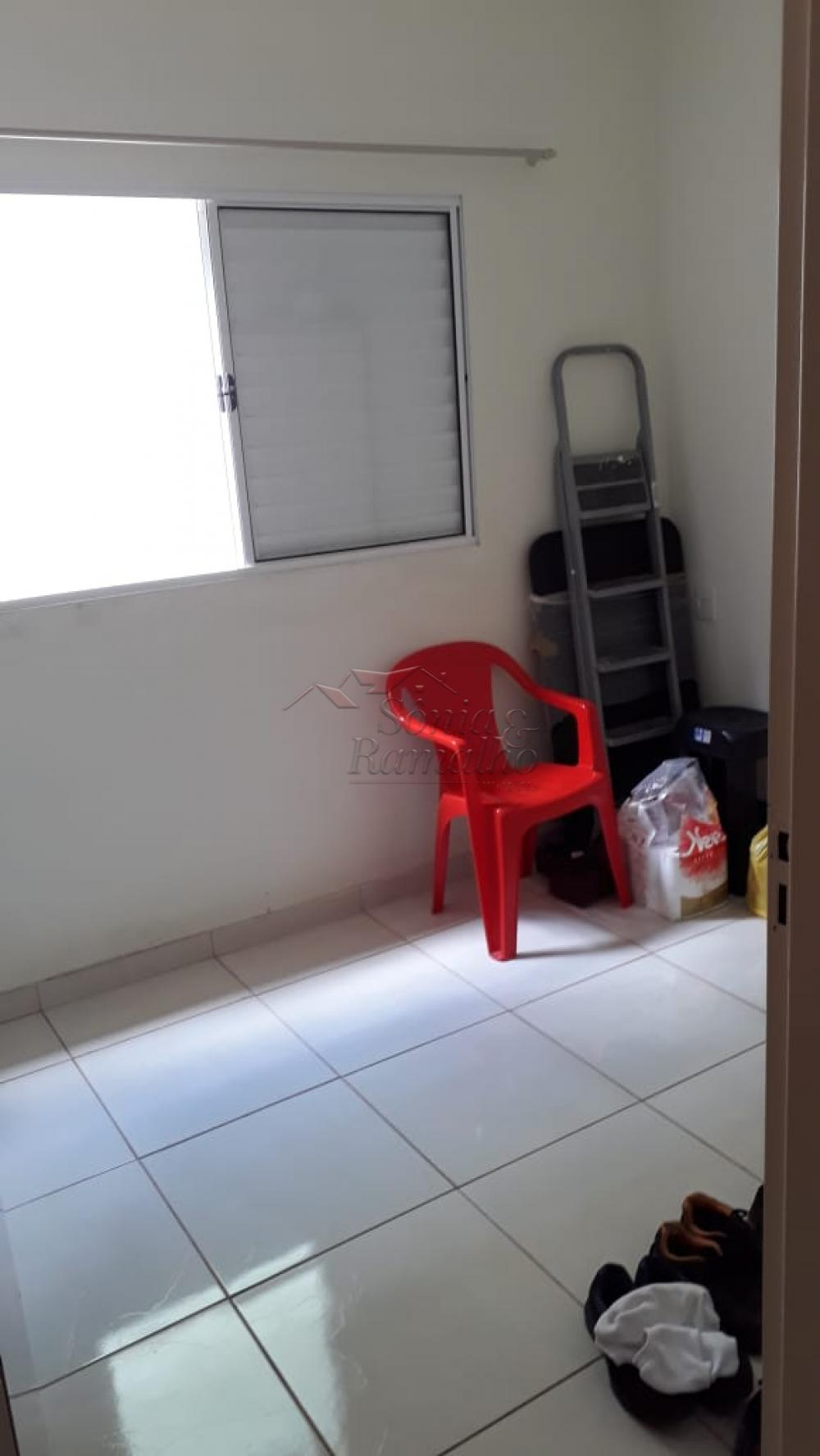 Comprar Casas / Padrão em Ribeirão Preto apenas R$ 265.000,00 - Foto 2