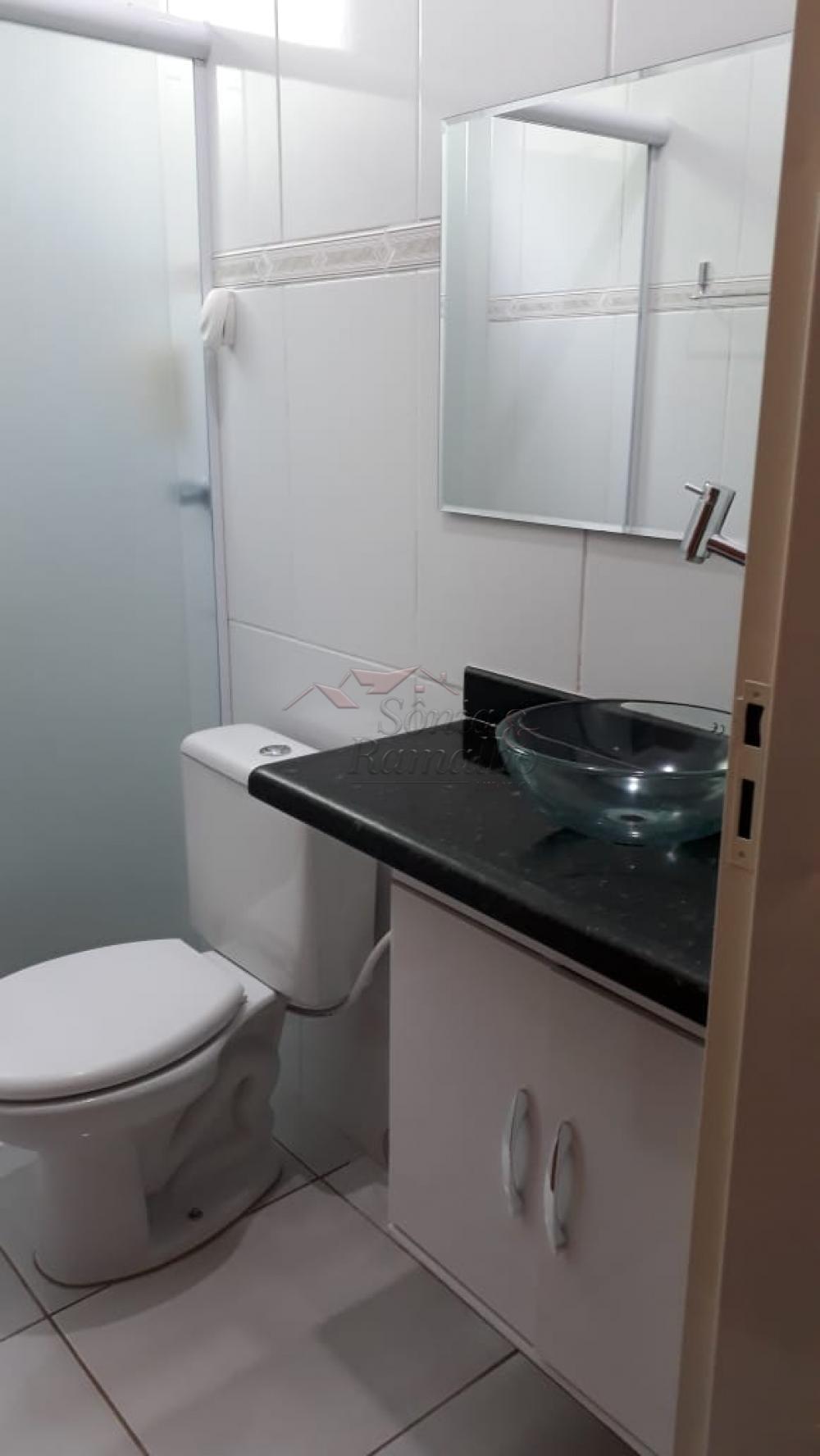Comprar Casas / Padrão em Ribeirão Preto apenas R$ 265.000,00 - Foto 9