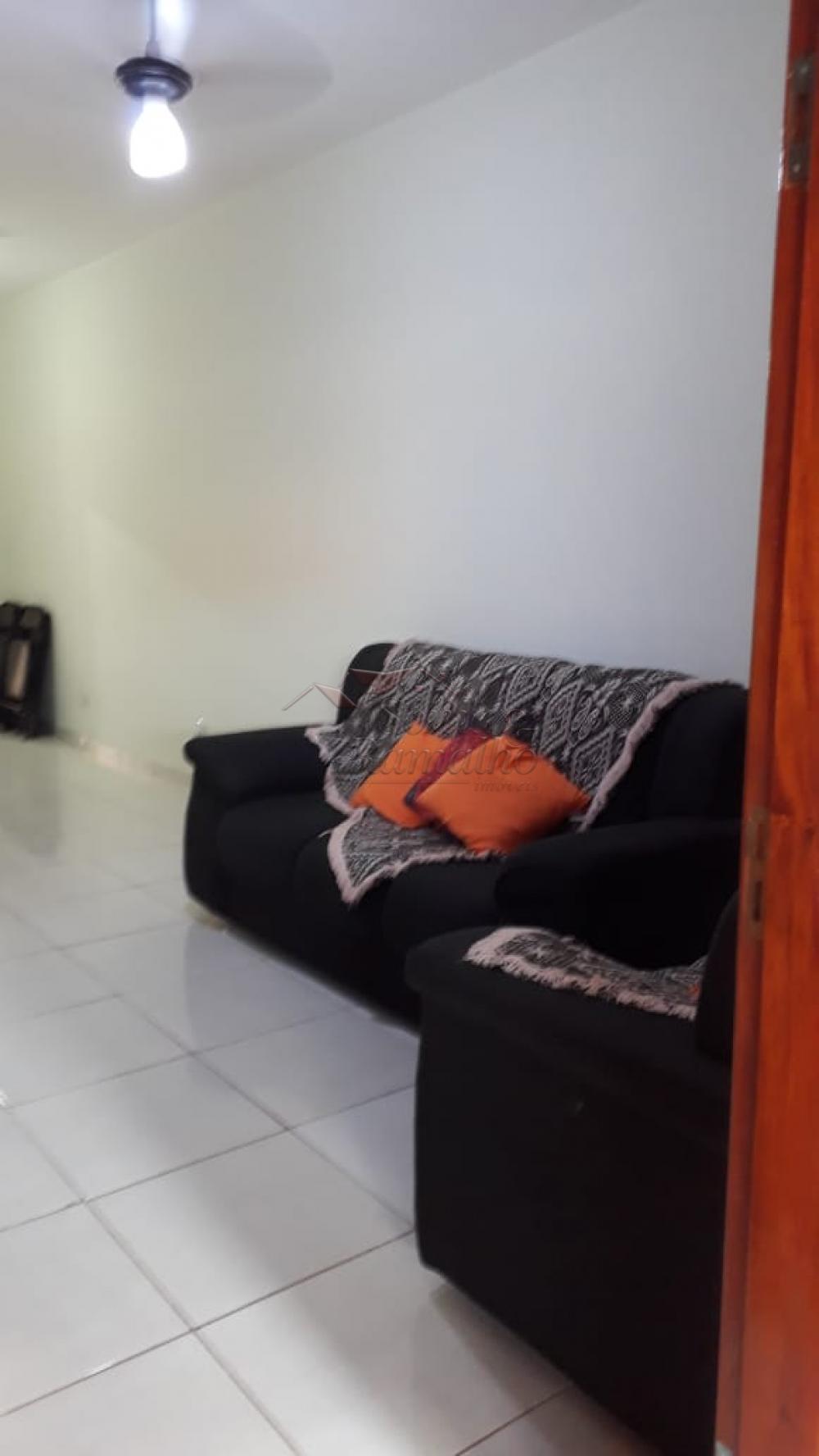 Comprar Casas / Padrão em Ribeirão Preto apenas R$ 265.000,00 - Foto 13