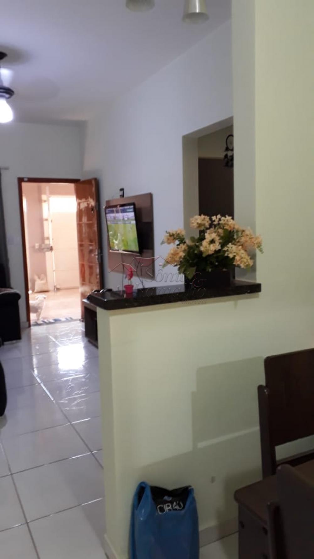 Comprar Casas / Padrão em Ribeirão Preto apenas R$ 265.000,00 - Foto 14