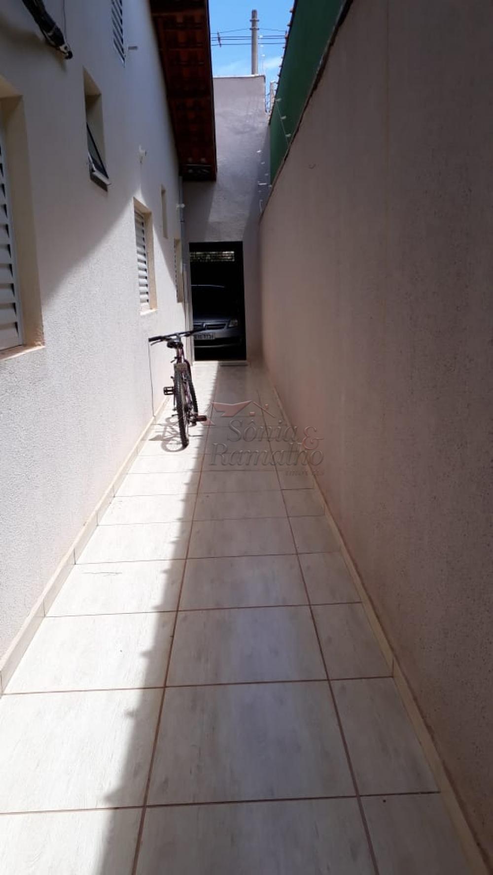 Comprar Casas / Padrão em Ribeirão Preto apenas R$ 265.000,00 - Foto 18