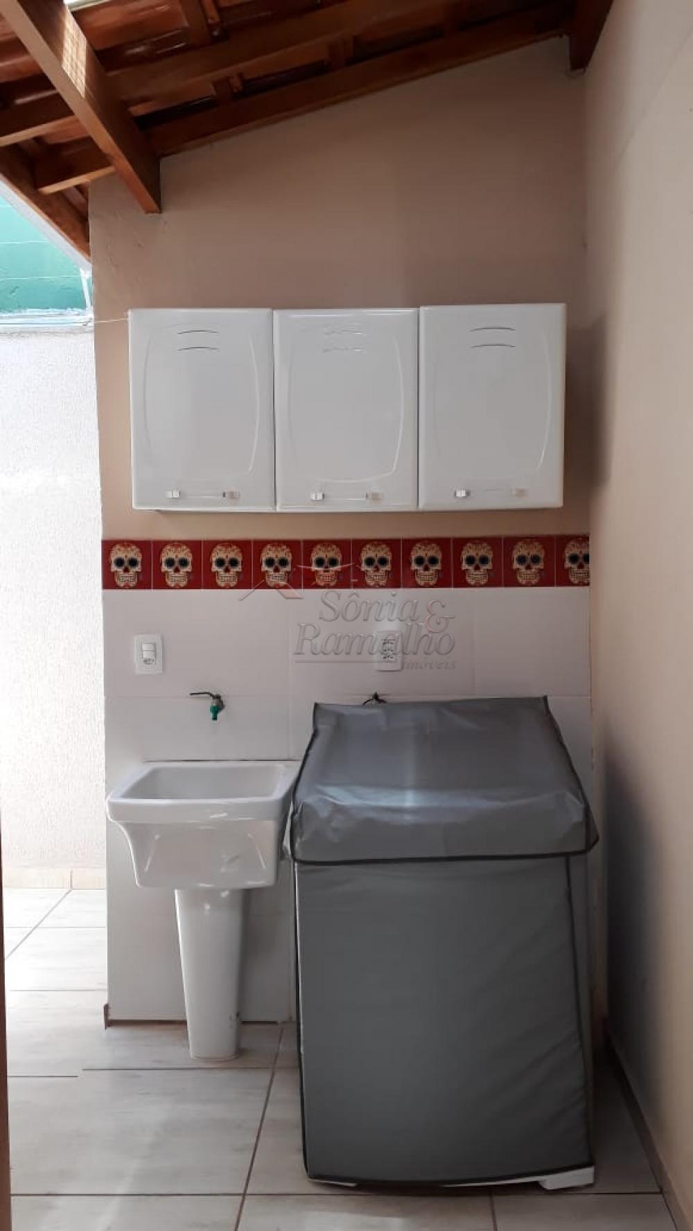 Comprar Casas / Padrão em Ribeirão Preto apenas R$ 265.000,00 - Foto 19