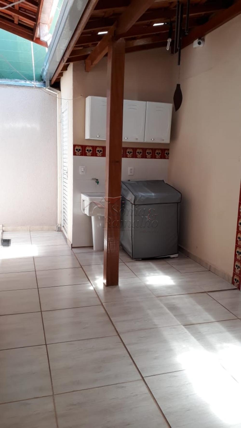 Comprar Casas / Padrão em Ribeirão Preto apenas R$ 265.000,00 - Foto 21