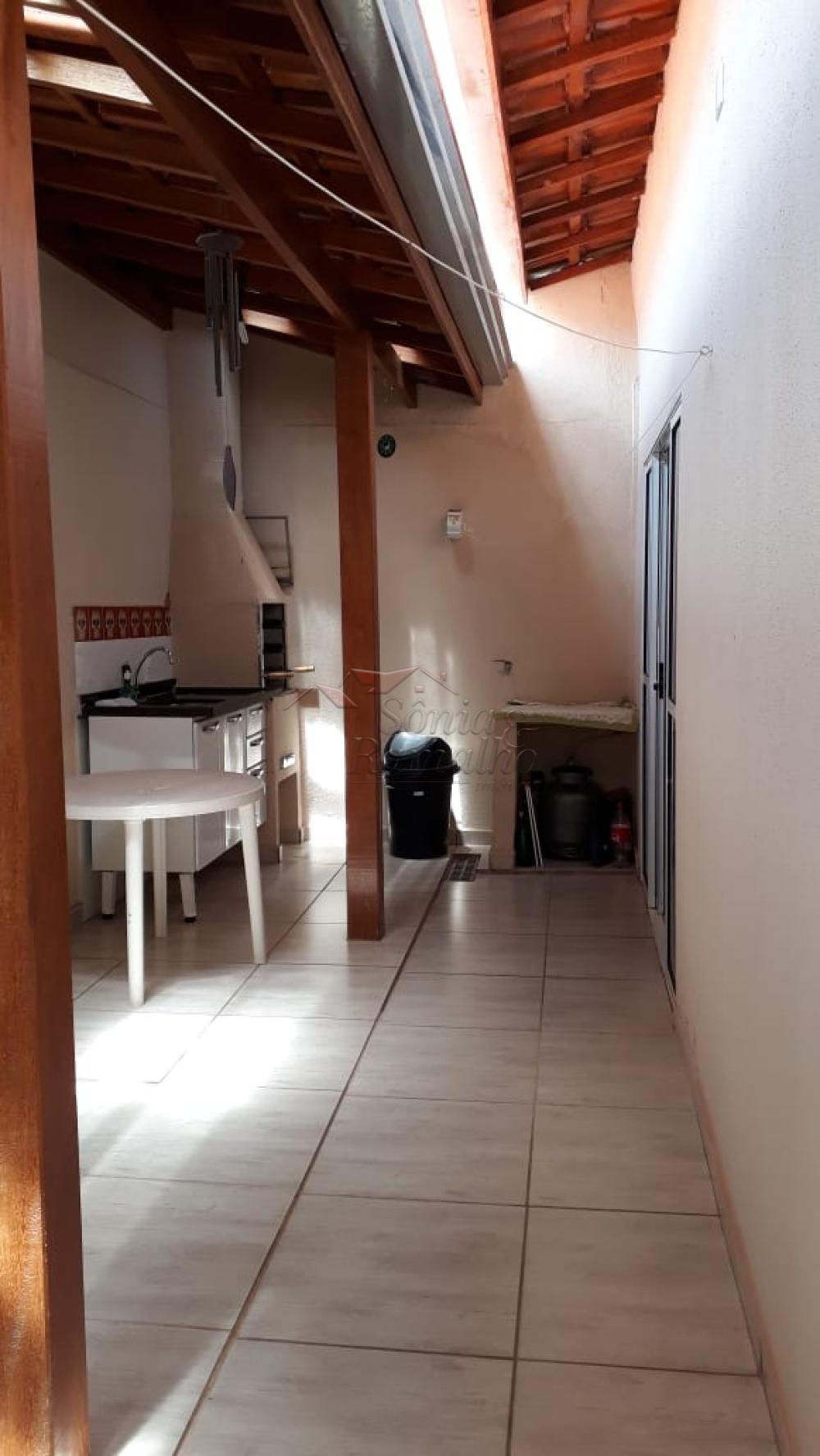 Comprar Casas / Padrão em Ribeirão Preto apenas R$ 265.000,00 - Foto 22