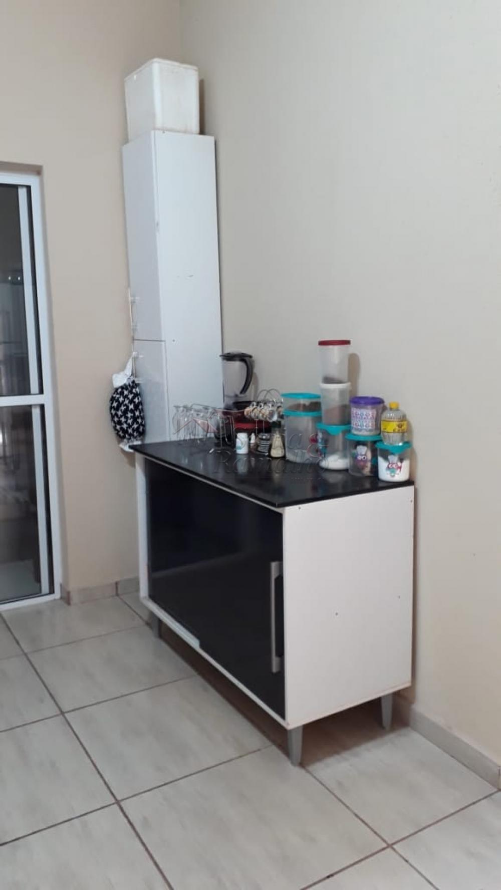 Comprar Casas / Padrão em Ribeirão Preto apenas R$ 265.000,00 - Foto 23