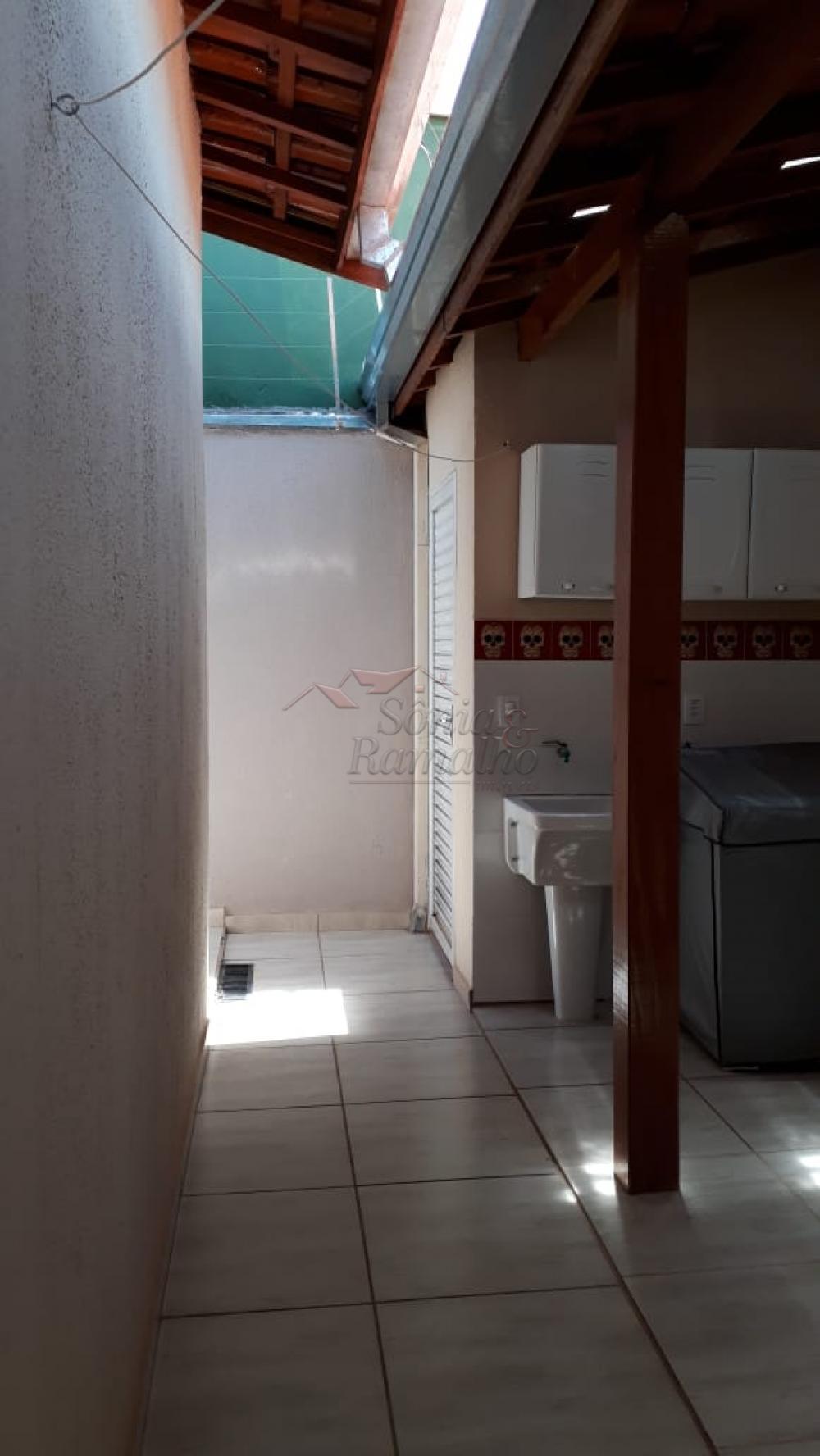 Comprar Casas / Padrão em Ribeirão Preto apenas R$ 265.000,00 - Foto 24
