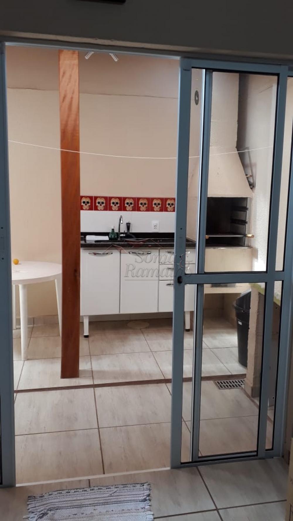 Comprar Casas / Padrão em Ribeirão Preto apenas R$ 265.000,00 - Foto 26