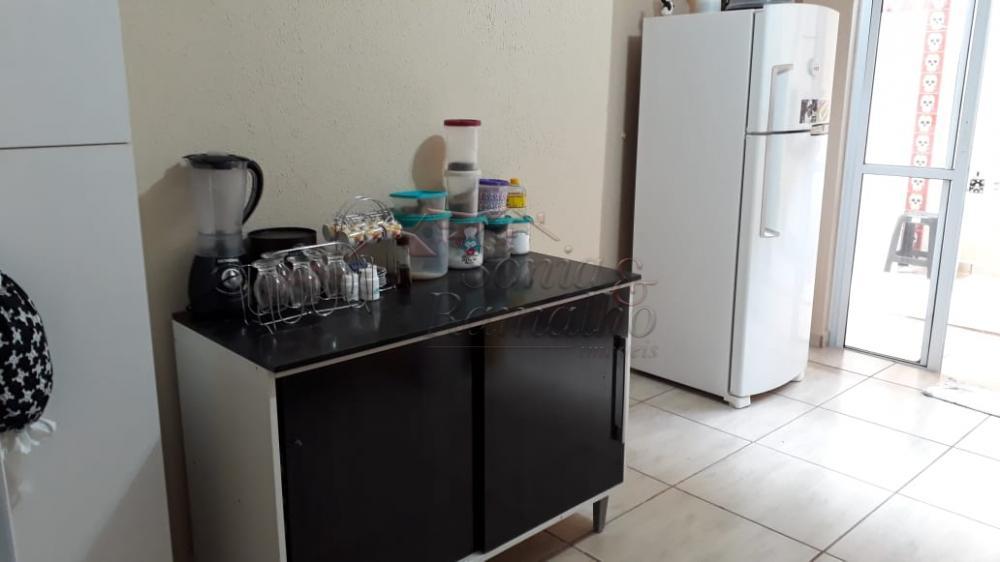Comprar Casas / Padrão em Ribeirão Preto apenas R$ 265.000,00 - Foto 29