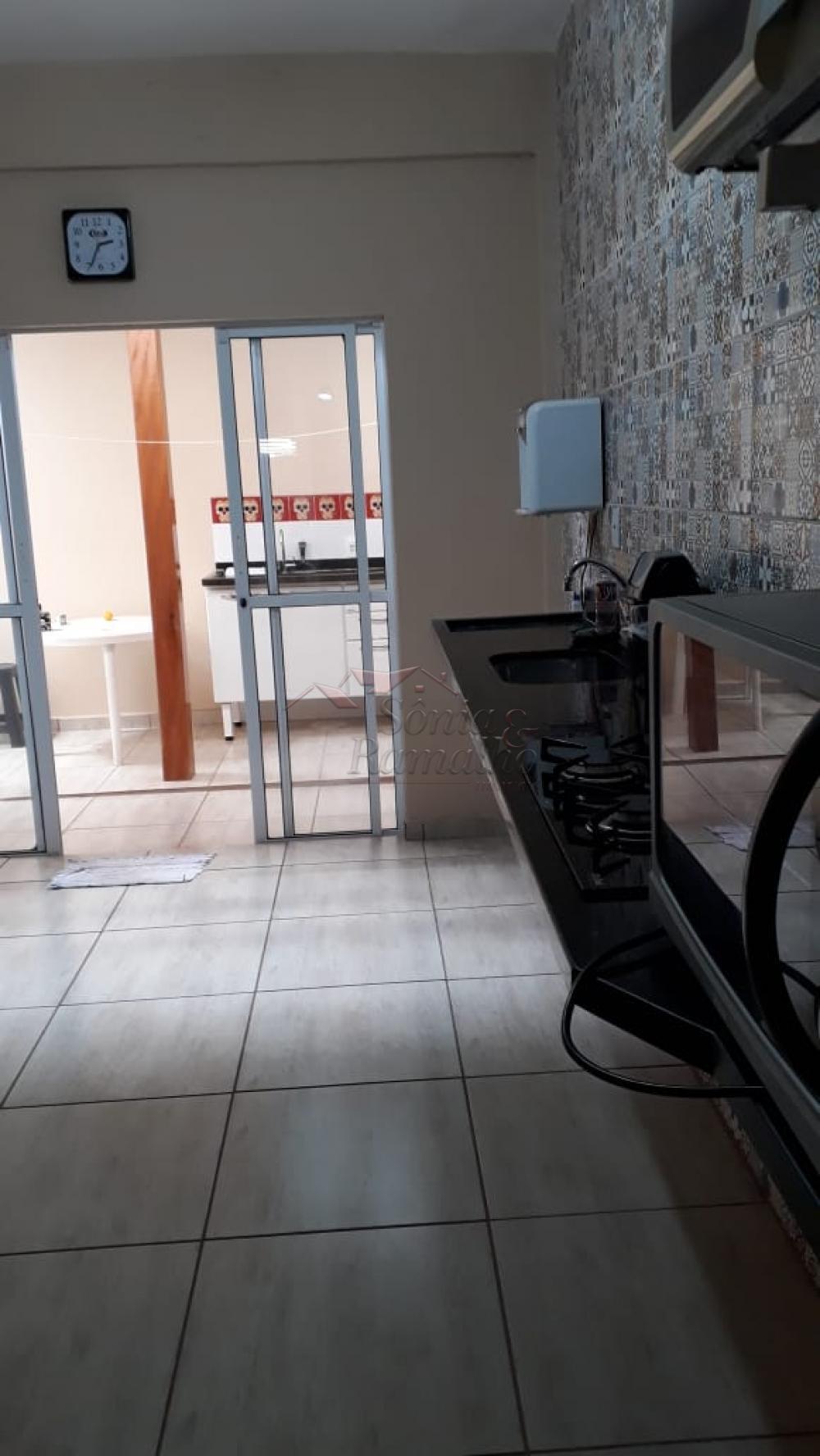 Comprar Casas / Padrão em Ribeirão Preto apenas R$ 265.000,00 - Foto 30