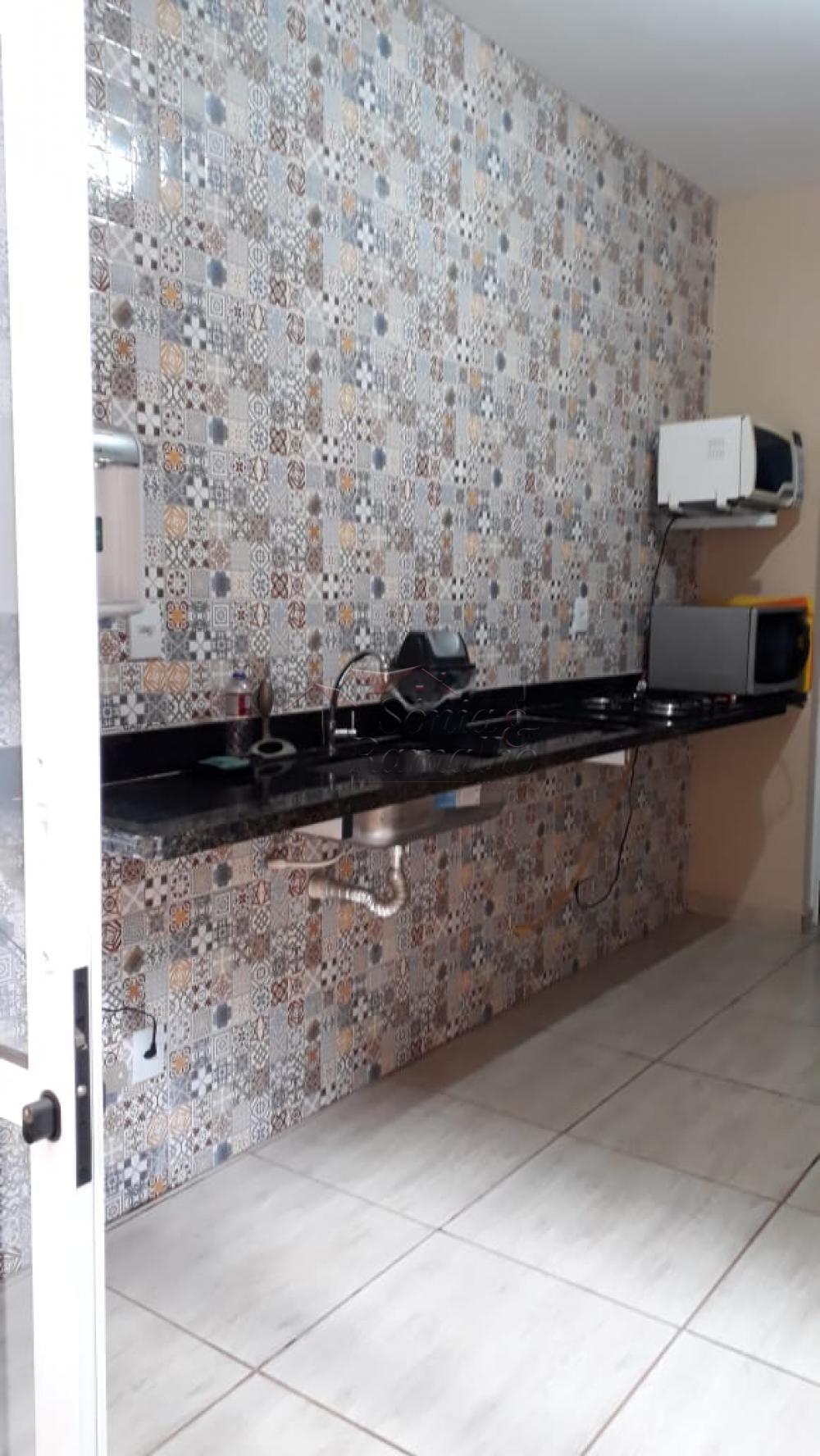 Comprar Casas / Padrão em Ribeirão Preto apenas R$ 265.000,00 - Foto 31