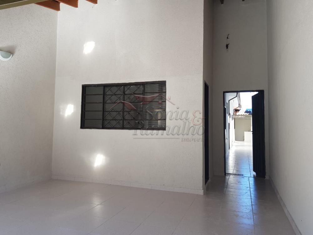 Ribeirao Preto Casa Venda R$199.000,00 3 Dormitorios 1 Suite Area construida 125.00m2