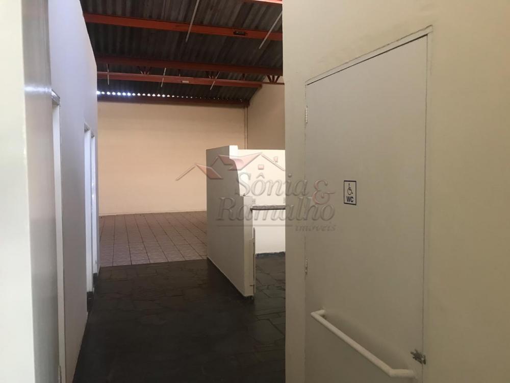 Alugar Casas / Comercial em Ribeirão Preto apenas R$ 4.000,00 - Foto 18